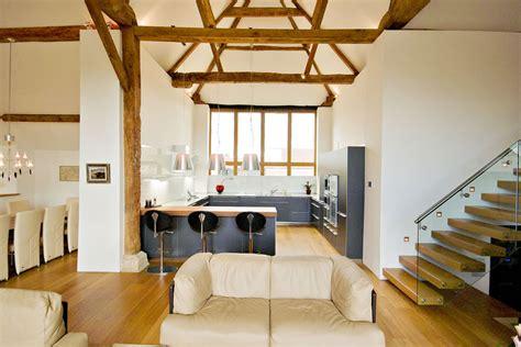 scheune orr contemporary barn conversion in 3 modern home