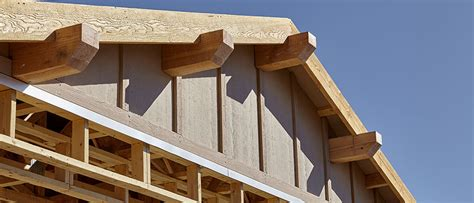 timbers beams corbels forest lumber company