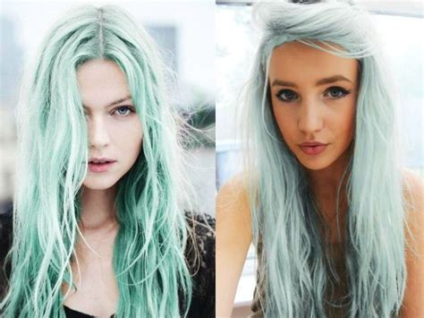 hair dsstyles for spring 2015 16 best images about 2015 hair colors on pinterest