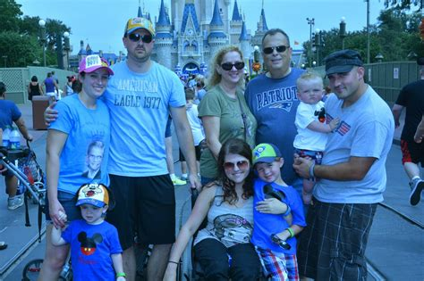 Disney World Vacation Giveaway 2014 - disney world vacation september 2014 the momma diaries