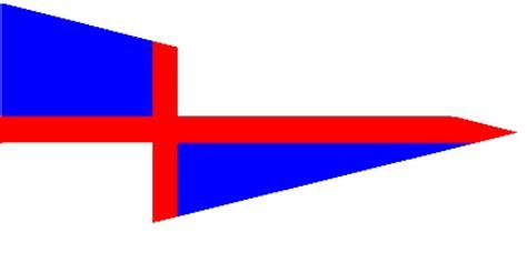 nederlandse scheepvaart unie nedlloyd the netherlands