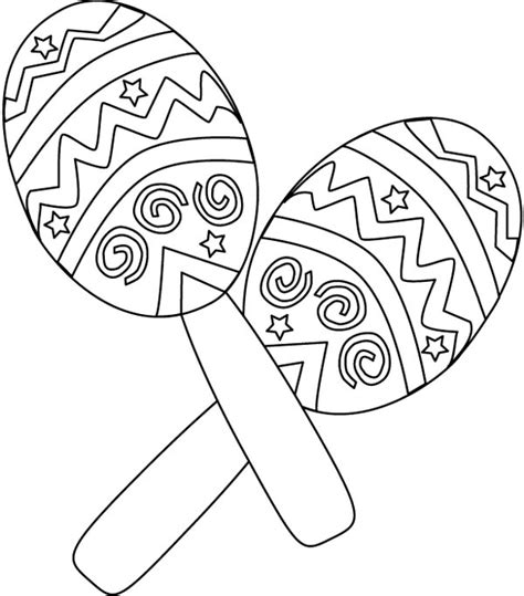 mexico coloring pages 28 images mexico coloring page