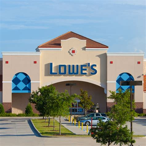 lowes roswell ga lowe s newco construction