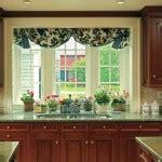 large kitchen window treatment ideas kitchen windows ideasdecor ideas