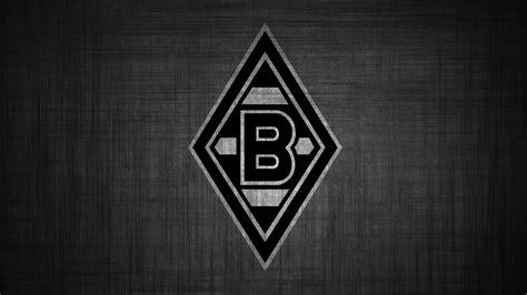 3d Aufkleber Borussia M Nchengladbach by Borussia M 246 Nchengladbach Logo Hd Wallpaper Wallpaper Hd