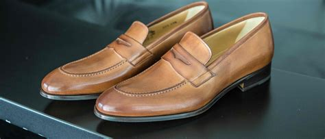Dress Shoe by S Leather Dress Shoe Styles The Ultimate S Dress Shoe Guide
