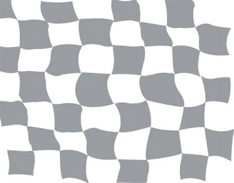 Aufkleber Transparent Silber by Aufkleber Rennsportflagge Silber Transparent 350 X 400 Mm