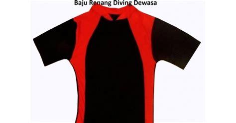 Bodystocking Murah Merah 560zl grosiran grosir grosir baju renang cewek