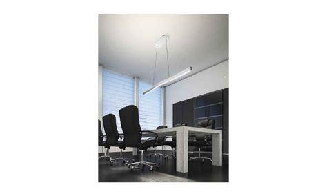 illuminazione a sospensione led braga illuminazione sospensione loop led s1 lada a