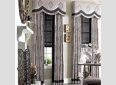 Curtains And Drapes At Jcpenney Jcpenney Curtains And Drapes
