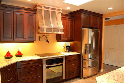 Kitchen Creations by Classic Kitchens Kitchen Creations