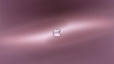 imagenes en hd apple purple apple logo wallpaper 44215