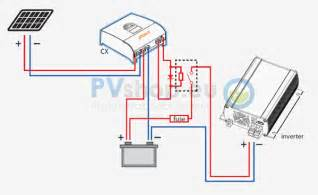home grid tie solar wiring diagram get free image about wiring diagram