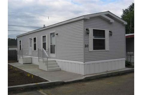 mobile home park for sale in hazlet nj brookside mobile