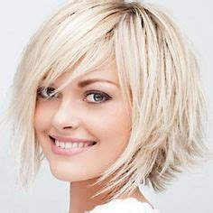 bib haircuts that look like helmet inverted wedge haircut pictures selection of short