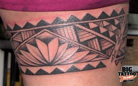 kalia tattoo designs carl cocker the survivor black and grey big