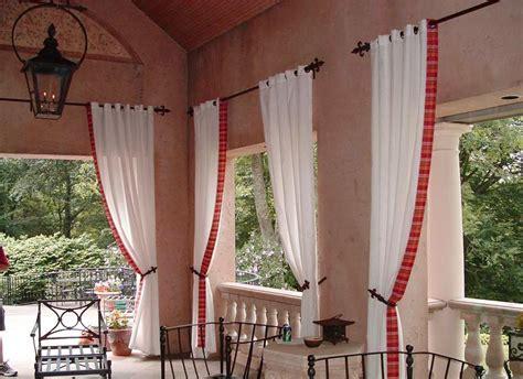 window treatment for bow window tips window treatments for small bow windows spotlats