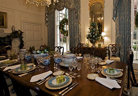 blair house interiors blair house the president s guest house