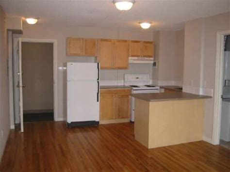 1 bedroom apartment for rent edmonton edmonton downtown one bedroom apartment for rent ad id theresidence rentboard ca