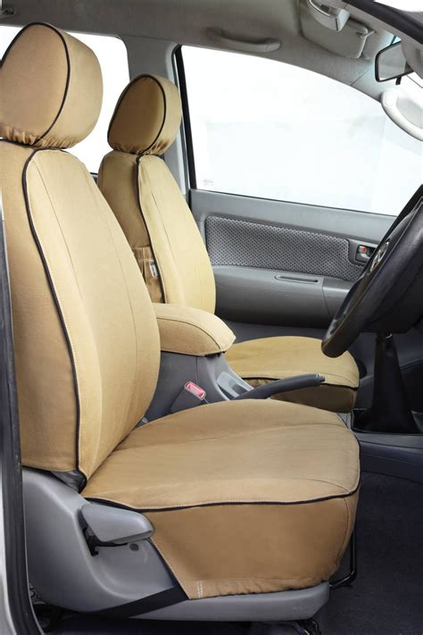 jeep car seat covers south africa escape gear seat covers jeep grand black pearl