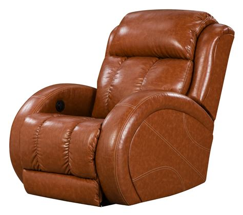Lay Flat Recliner by Lay Flat Recliner