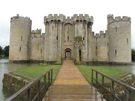 Building Castles by Cote De Want To Build A Castle