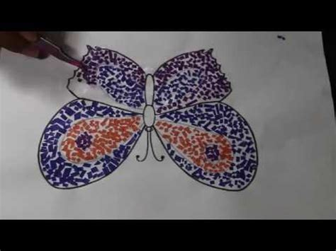 Kreasi Seni Budaya Dan Prakarya Untuk Sd Kelas 1v kolase anak sd alhikmah doovi