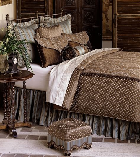 eastern accents bedding discontinued luxury bedding by eastern accents antalya collection