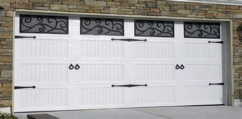 Unique Garage Doors Unique Garage Doors Chatsworth