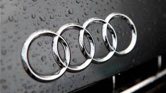 audi will recall 16 000 cars by end of 2016 dieselgate