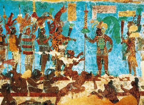imagenes sacrificios mayas la cultura maya y sus rituales de sacrificios joya life