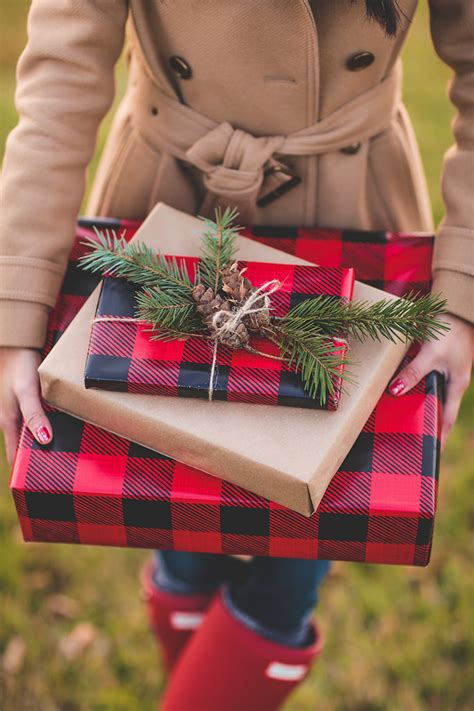 best black friday sales the best black friday sales of 2017 the everygirl