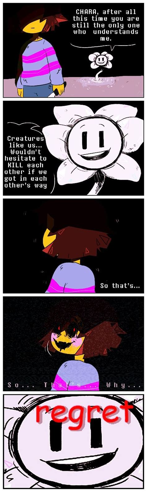 64 best undertale images on videogames undertale comic 4755 best welcome to the underground images on