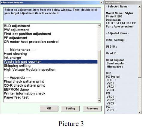 resetter epson 1390 crack resetter sp1390 epson 1390 adjustment program
