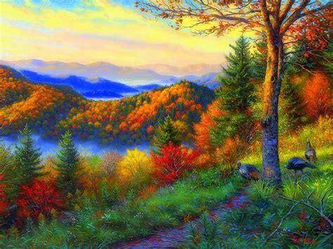 desktop images desktop wallpapers  widescreen high