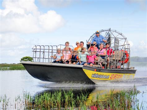 airboat gator park wild florida airboats gator park kissimmee fl