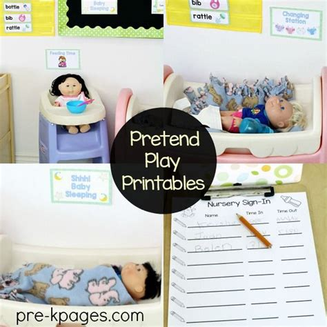 theme exles in drama 1000 images about dramatic play center on pinterest