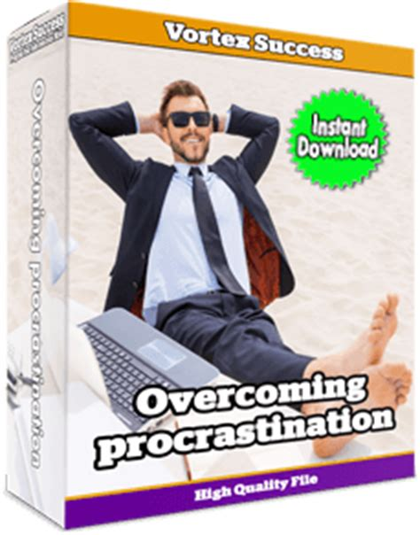procrastination avoidance that works beating the bad habit and yourself productive books beating procrastination liberate yourself from bad habits