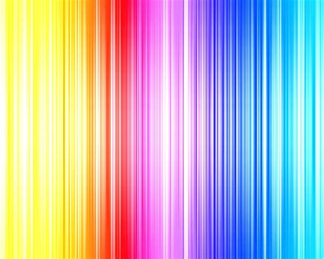 rainbow spectrum abstract design wallpaper background