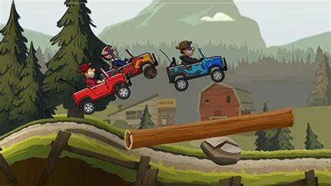 mod game android hill climb racing hill climb racing 2 mod apk for android free download