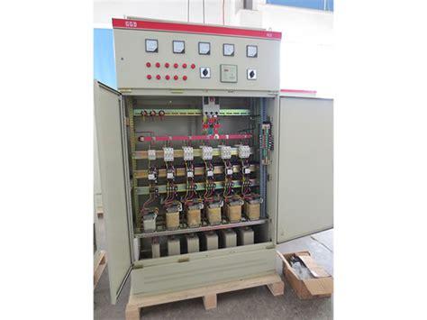 vishay capacitor bank capasitor bank esta 28 images capacitor vishay esta roederstein 1502571 capasitor bank