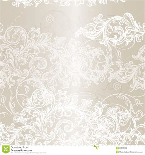 wallpaper elegant design elegant swirl background pattern www imgkid com the