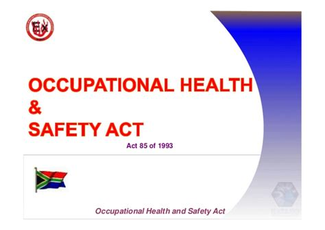 ohsa section 25 competency of staff new 4