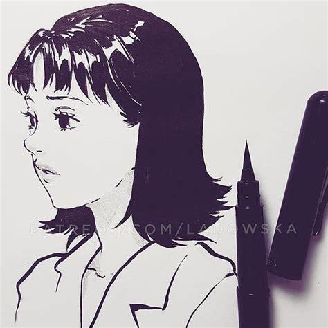doodle kombinacje po polsku 25 best ideas about pen doodles on mountain