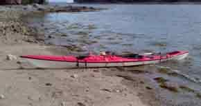 pontoon boat rental flathead lake boat rentals and rides boat rentals on flathead lake