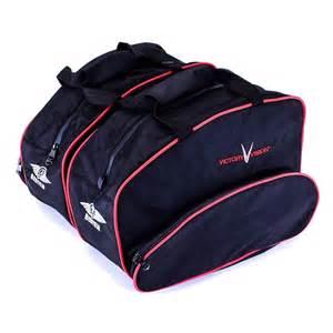Victory vision saddlebag liners in luggage luggage racks amp luggage