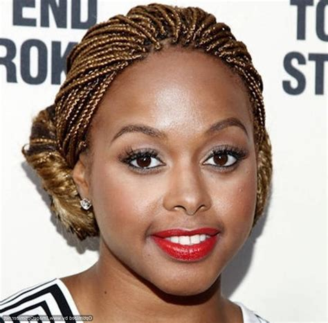 different types of twists for black women photo brown braids for black women different braids
