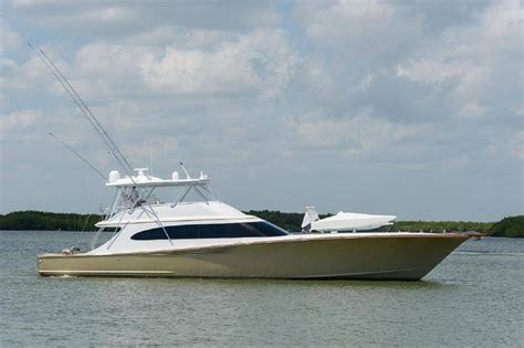 clc boats instagram 17 best images about boats on pinterest super yachts