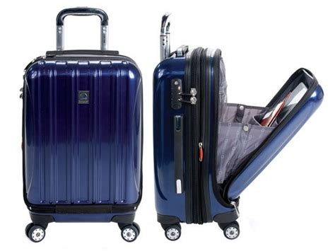 right size for carry on 17 best ideas about carry on luggage on pinterest travel