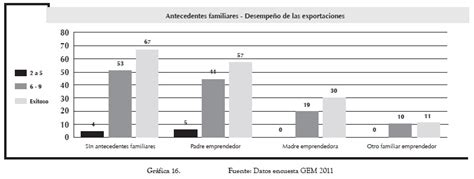 born global characteristics characteristics of the managers of the born global